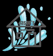 Jason's Power Washing and House Wash